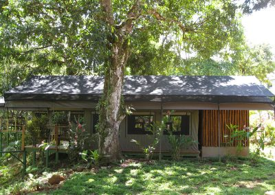 05-safari-tent-bungalow