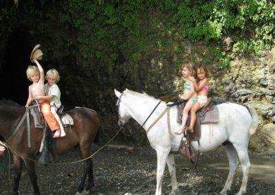 27-horseback-riding