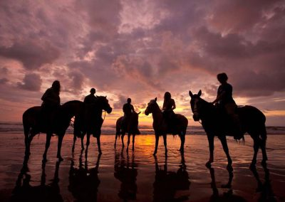 30-sunset-tour-horseback-riding