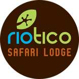 Riotico Safari Lodge